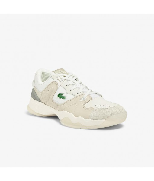 Lacoste T-Point